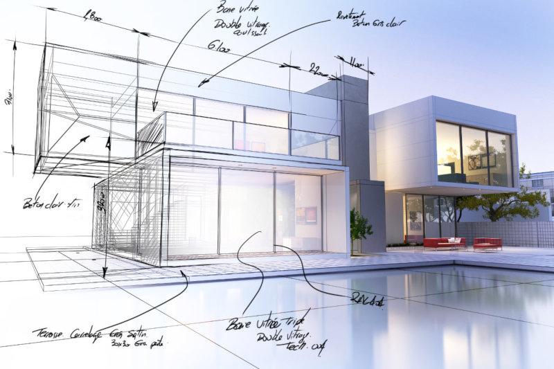 L'AB STUDIO – Studio di Architettura