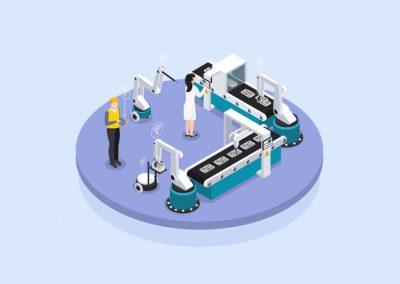 IOT24.APP – Software Industria 4.0