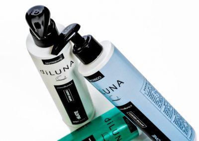 DILUNA – Prodotti per il corpo