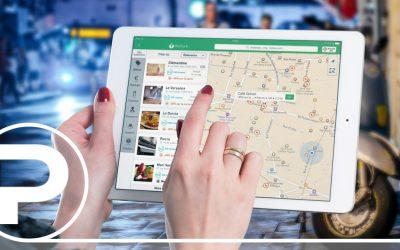 Local Marketing: perché e come la tua attività dovrebbe fare marketing sul territorio tramite il web?