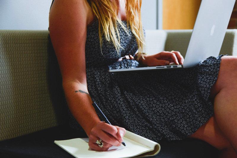 LA VIA DELLA NATURA – Piattaforma E-Learning