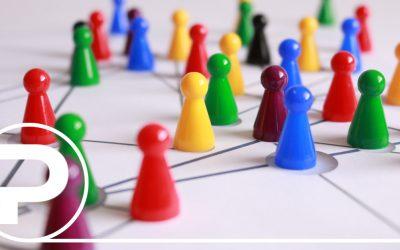 La tua attività nel 2019 ha bisogno di un network digitale: costruiscilo sul web