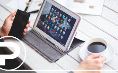 Alcuni ottimi strumenti web che attività e aziende dovrebbero utilizzare