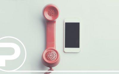 Come una piccola impresa può utilizzare gli strumenti web per fare assistenza clienti