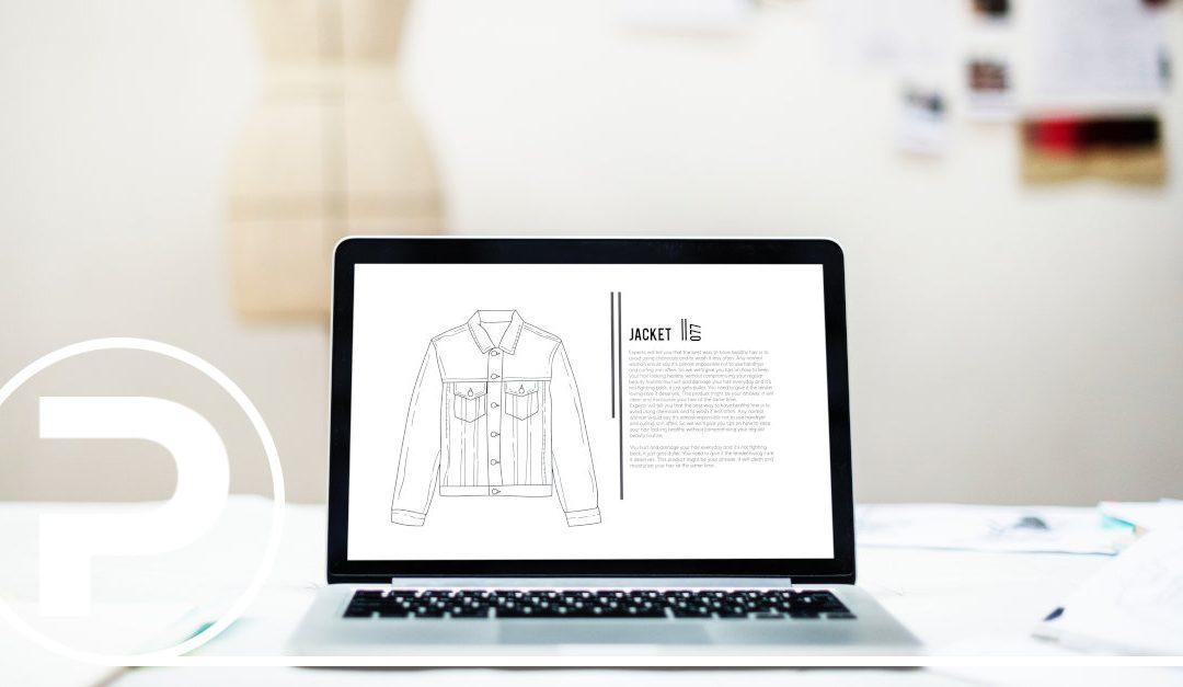 Vendere online: quali sono gli strumenti per partire?